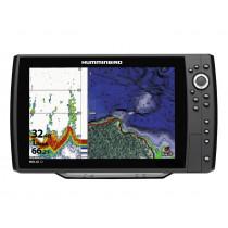 Humminbird Helix 12 CHIRP DI G2N GPS/Fishfinder
