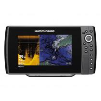 Humminbird Helix 9 CHIRP DI G2N GPS/Fishfinder