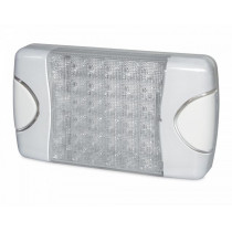Hella Marine White DuraLED 36 LED Lamp Carton Pack