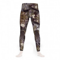 OMER Holo Stone Mens Spearfishing Wetsuit Pants 5mm