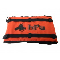 HPA Popperstore Lure Bag