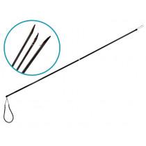 Hawaiian Sling Spear 1m