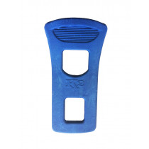 Ice Bin Rubber Latch Replacement for K2 Chilly Bins