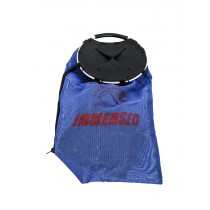 Immersed Pozi Style Catch Bag