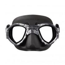 Sporasub Mystic Spearfishing Dive Mask