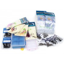 Fishing Tackle Gift Packs