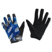 AFTCO Bluefever Utility Release Gloves Large