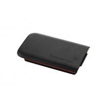 Inmarsat IsatPhone 2 Rechargeable Replacement Battery
