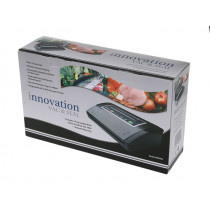 Innovation Vac and Seal Vacuum Packer