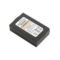 Iridium GO Rechargeable Li-Ion Battery