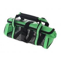 Maxel Jig Carry Bag