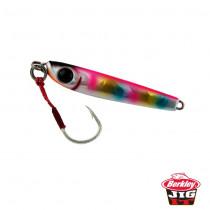 Berkley Jig It Fishstix Micro Jig 45g