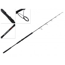 Jigging Master Falling Limited Spin Jig Rod 52SML 5ft 2in PE 4-8