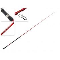 Jigging Master GT Ocean Devil Popper Rod 8ft 1in