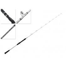 Jigging Master Ocean Devil Overhead Slow Jig Rod 60B XUL PE 0.8-2.5