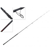 Jigging Master Surface Assassin Pencil Popper Rod 8ft 3in PE 4-8