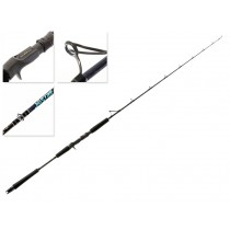 Jig Star Katana Overhead Jigging Rod Light 5ft 2in PE2-5 1pc