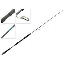 Jig Star Ninja Spin Jig Rod Medium-Light 5ft 2in PE3-6 1pc