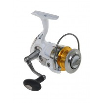 Jarvis Walker Powereel 1000 Spinning Reel