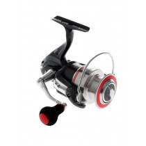 Jarvis Walker Air Strike 4000 Spinning Reel