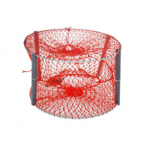 Jarvis Walker Round Collapsible Crab Pot Small