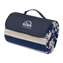 Kiwi Camping Picnic Rug Waterproof