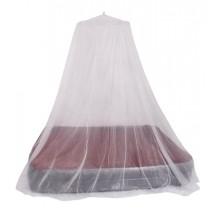 Kiwi Camping Double Mosquito Net