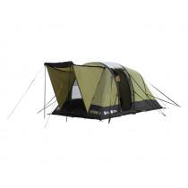 Kiwi Camping Kotuku 4 Inflatable Dome Tent