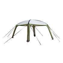 Kiwi Camping Domain Shelter