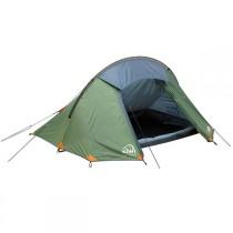 Kiwi Camping Pukeko Hiker Tent with Mesh Pod 230 x 190cm