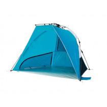 Kiwi Camping Crest Shelter