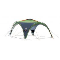 Kiwi Camping Savanna 4 Shelter
