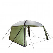 Kiwi Camping Domain Shelter Solid Curtain