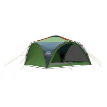 Kiwi Camping Savanna 3 Mesh Curtain