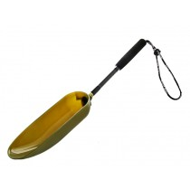 ManTackle Burley Scoop 53cm