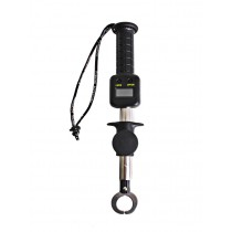 ManTackle Lip Gripper with Digital Scale 20kg