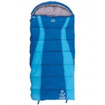 Kiwi Camping Koru Kids Sleeping Bag