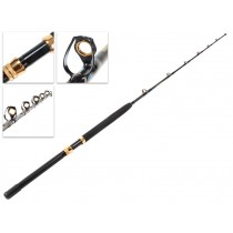 Kilwell EG 581 Stand Up Game Rod 5ft 6in 15-24kg 1pc