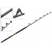 Kilwell Stand-Up Game Rod Fully Rollered 5ft 7in 37kg 1pc