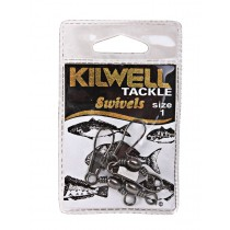 Kilwell Snap Swivels