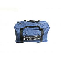 Kiwi Sizzler Marine BBQ Carry and Storage Bag