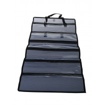 H2o Pro 6-Pocket Large Game Lure Bag