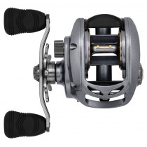 Daiwa Lexa CC300PWR with Clicker and Daiwa Blue Backer LJ 602MHB Trigger Slow Jig Combo 6ft PE1-3 2pc