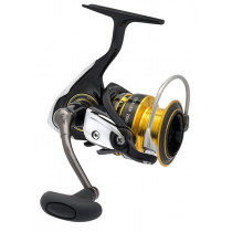 Daiwa Exceler 4000 and Laguna X 862MFS Salmon Surfcasting Combo 8ft 6in 4-8kg 2pc