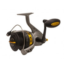 Fin-Nor Lethal LT100 and Biscayne 7001 TBH Boat Game Combo 7ft 10-15kg 1pc