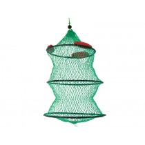 Live Bait Cage
