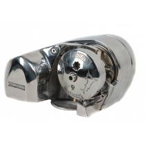 Lewmar Pro-Fish 700 Freefall Anchor Windlass 6-7mm Kit