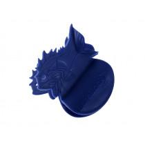 LureLock Blue