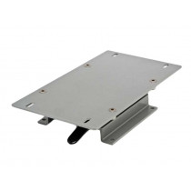 Hi Tech Low Level Seat Swivel with Lock for Boat Seat Pedestal