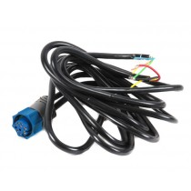Lowrance Spare Power Cable